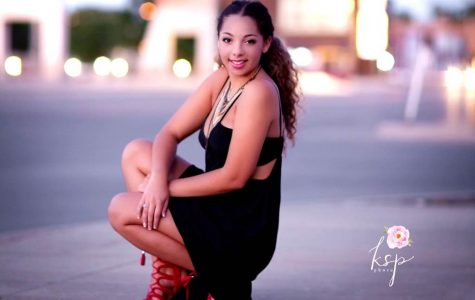 Janessa Thompson-Pollard-Faces Editor