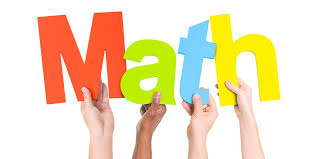 Math Club!