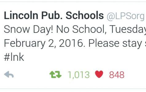 Twitter Day