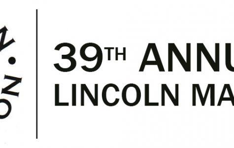 Lincoln Marathon 2016