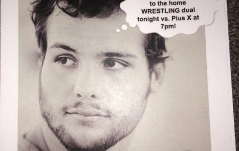 East Wrestling Preview