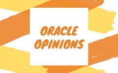Oracle Opinions: Lilliana on Guns