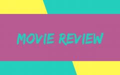 Movie Review: Sierra Burgess is a Loser