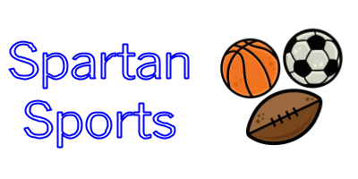 The home of Spartan news