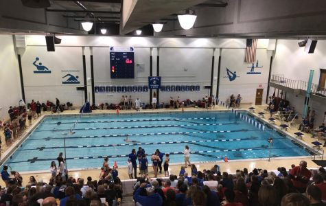 Pack the Pool brings attention to swimming and more