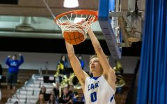 Lincoln East boys basketball: season in review