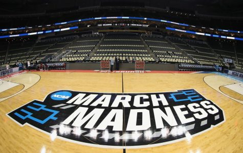 2019 Oracle March Madness trial