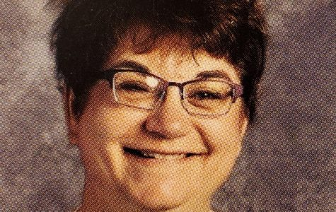 Susan Cassata, Principal at East High School, was recently awarded the National Association for Secondary School Principals 2020 Nebraska Principal of the Year, making her eligible for the National Teacher of the Year award.