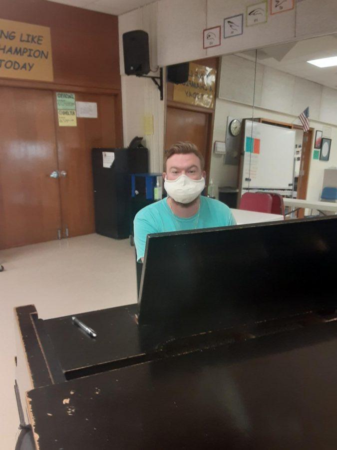 Mr.+Zart+at+the+piano