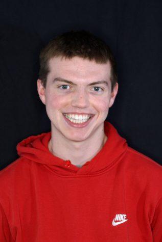 Photo of Camden Cohn