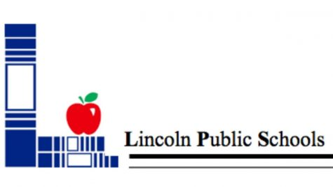 Lincoln Public Schools, in coordination with Mayor Leirion Gaylor Baird