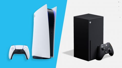 With the new Playstation 5 and Xbox Series X on the market, new waves of video games are soon to be or already out for the public. Winter break is also coming, in which many students will be allowed to relax and enjoy their gaming experiences.