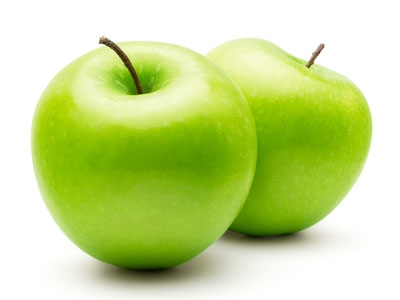 This picture of apples is meant as an example for the Flow tutorial I'm making. Sorry for the weirdness...